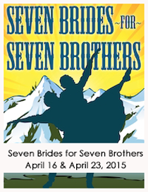Seven-Brides-Color-Logo